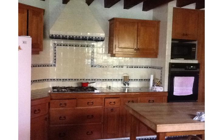 Foto de casa con id 216999 en venta en plan de ayala ocotepec no 13