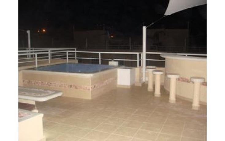 Foto de casa con id 450387 en venta plan de los amates no 03