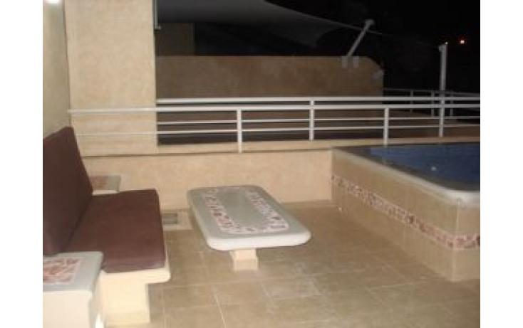 Foto de casa con id 450387 en venta plan de los amates no 04