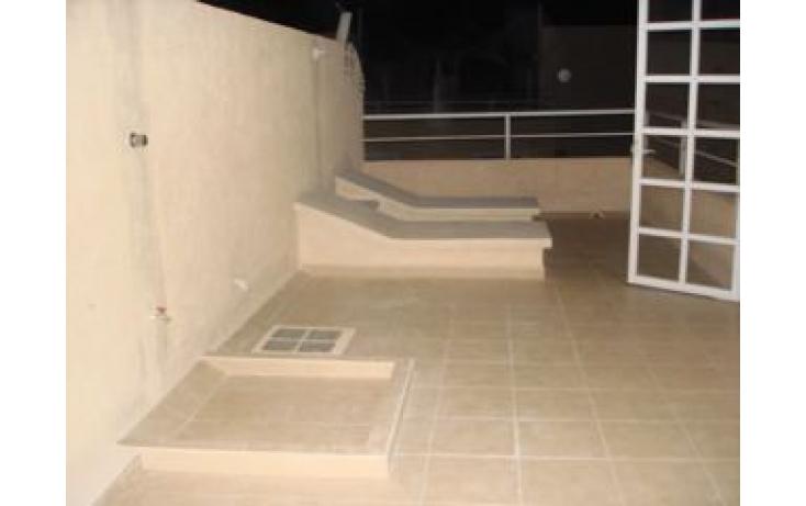 Foto de casa con id 450387 en venta plan de los amates no 05