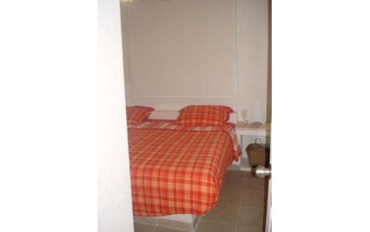 Foto de casa con id 450387 en venta plan de los amates no 06