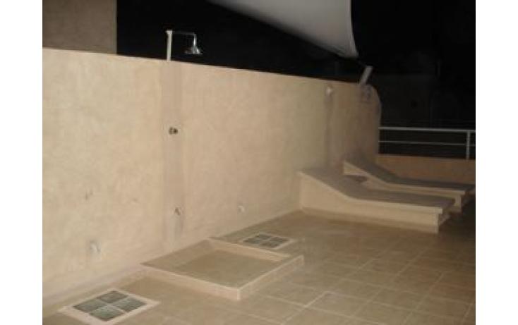 Foto de casa con id 450387 en venta plan de los amates no 07