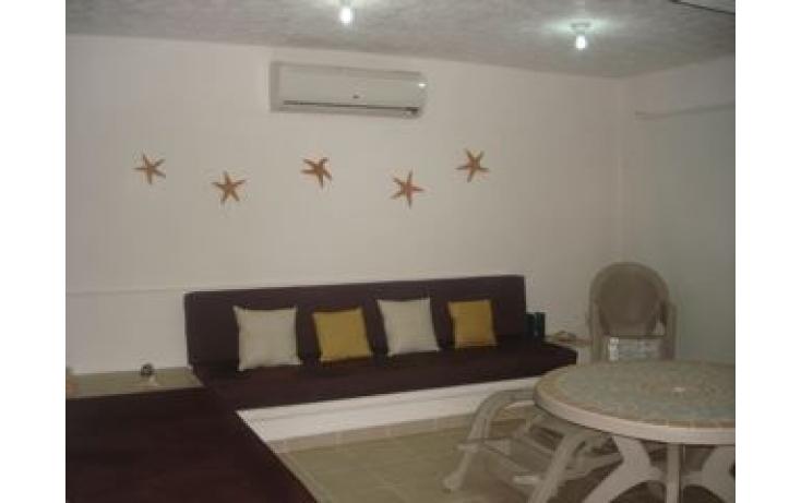 Foto de casa con id 450387 en venta plan de los amates no 08