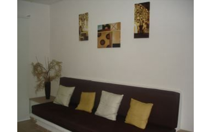 Foto de casa con id 450387 en venta plan de los amates no 11