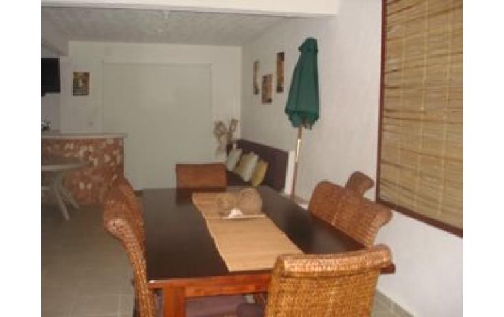 Foto de casa con id 450387 en venta plan de los amates no 12