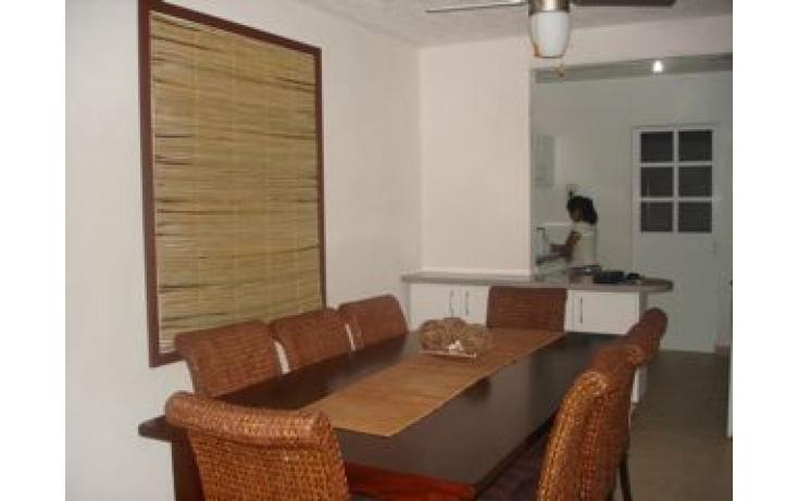Foto de casa con id 450387 en venta plan de los amates no 14