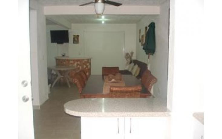 Foto de casa con id 450387 en venta plan de los amates no 15