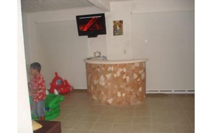 Foto de casa con id 450387 en venta plan de los amates no 16
