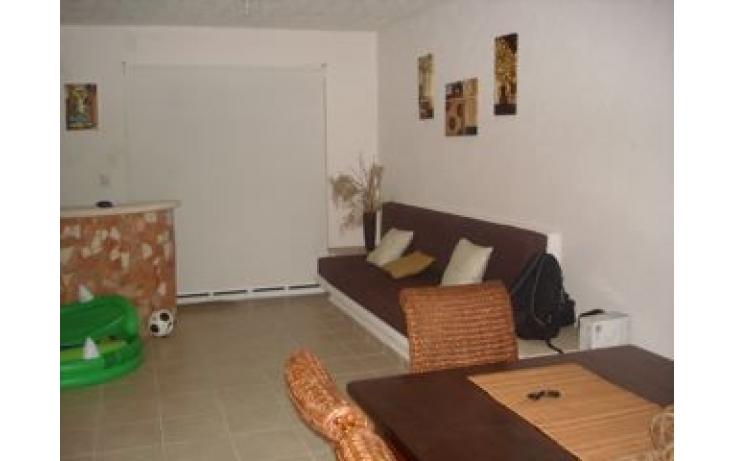 Foto de casa con id 450387 en venta plan de los amates no 17
