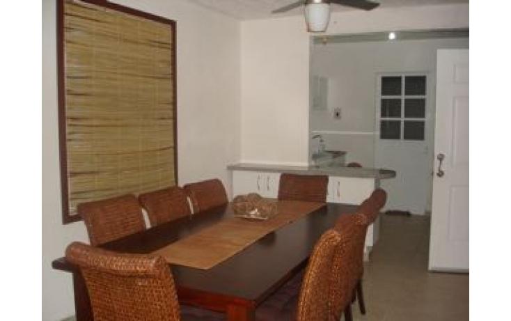 Foto de casa con id 450387 en venta plan de los amates no 18