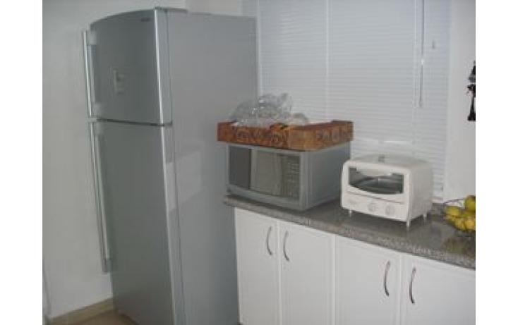 Foto de casa con id 450387 en venta plan de los amates no 19