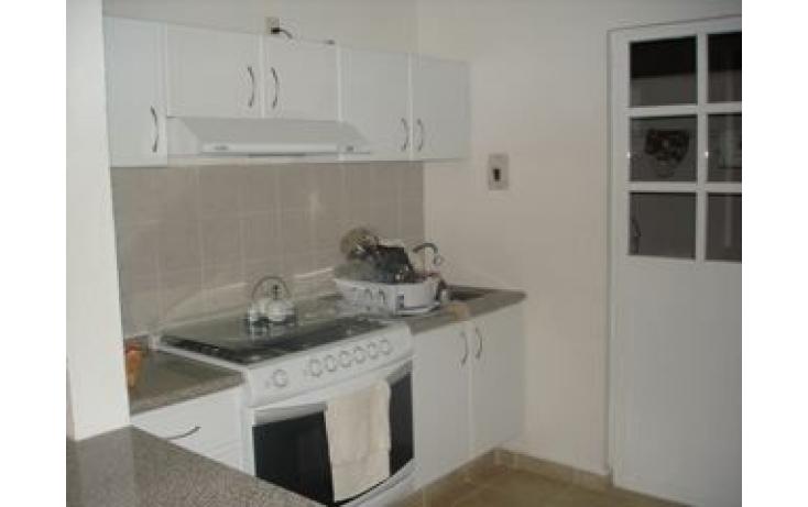 Foto de casa con id 450387 en venta plan de los amates no 20