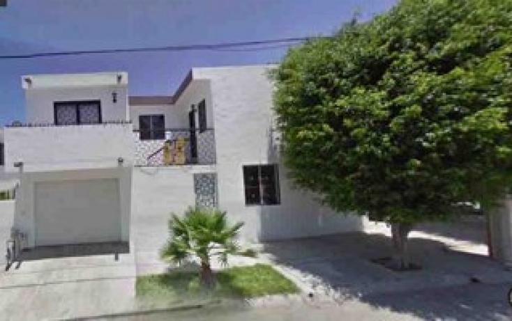 Foto de casa con id 479109 en venta en priv baviera ote 300 paseo de cumbres no 03