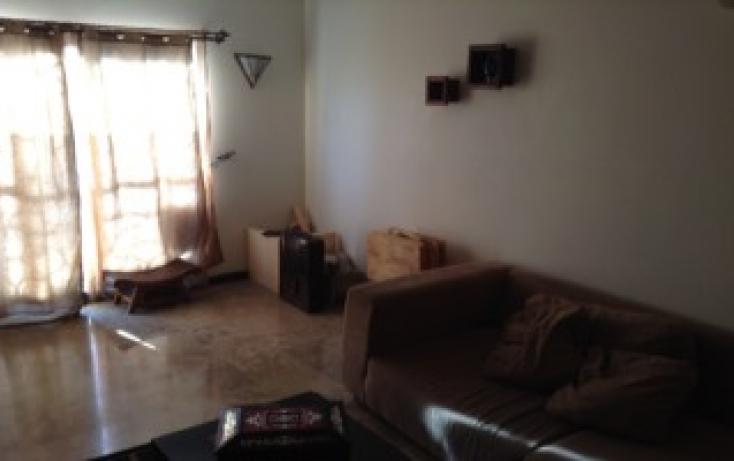 Foto de casa con id 479109 en venta en priv baviera ote 300 paseo de cumbres no 05