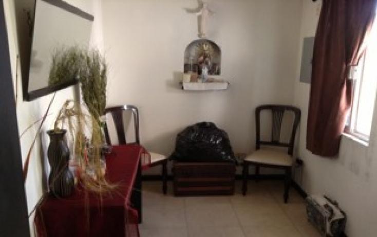 Foto de casa con id 479109 en venta en priv baviera ote 300 paseo de cumbres no 08