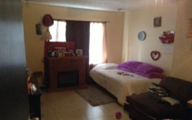 Foto de casa con id 479109 en venta en priv baviera ote 300 paseo de cumbres no 09