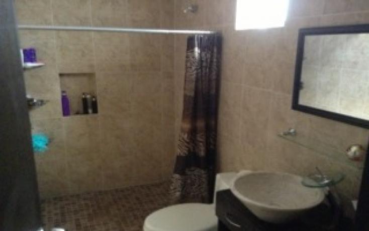 Foto de casa con id 479109 en venta en priv baviera ote 300 paseo de cumbres no 10