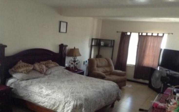 Foto de casa con id 479109 en venta en priv baviera ote 300 paseo de cumbres no 12