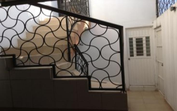 Foto de casa con id 479109 en venta en priv baviera ote 300 paseo de cumbres no 14