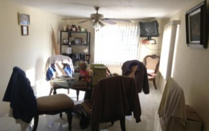 Foto de casa con id 479109 en venta en priv baviera ote 300 paseo de cumbres no 18