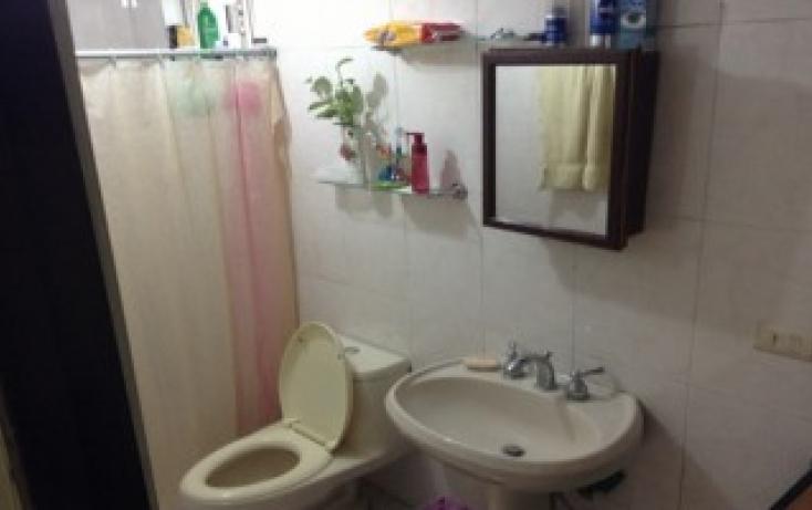 Foto de casa con id 479109 en venta en priv baviera ote 300 paseo de cumbres no 19
