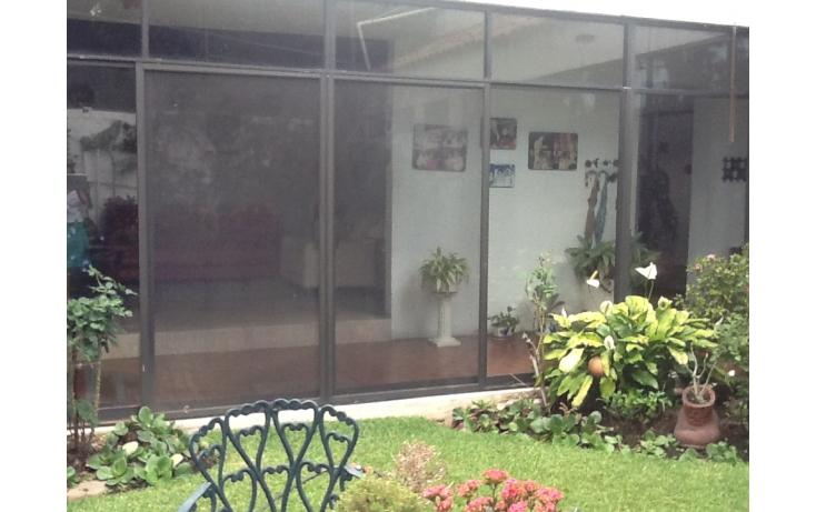 Foto de casa con id 216872 en venta en priv camelias lomas de san antón no 03