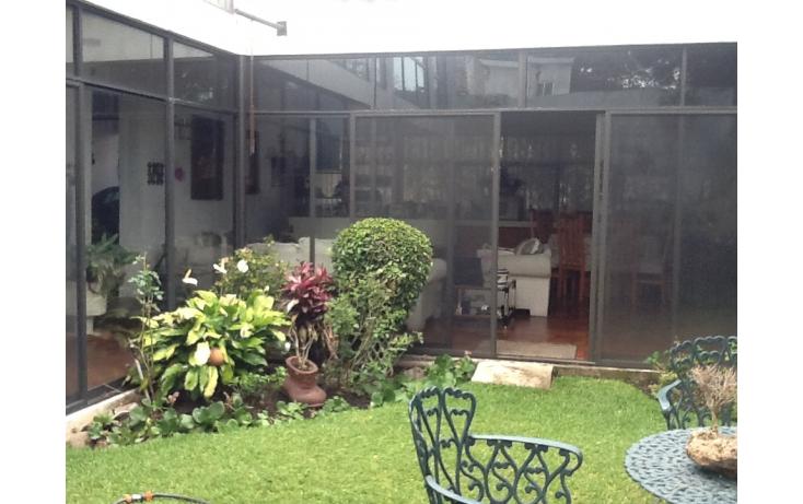 Foto de casa con id 216872 en venta en priv camelias lomas de san antón no 04