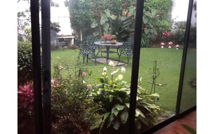 Foto de casa con id 216872 en venta en priv camelias lomas de san antón no 05