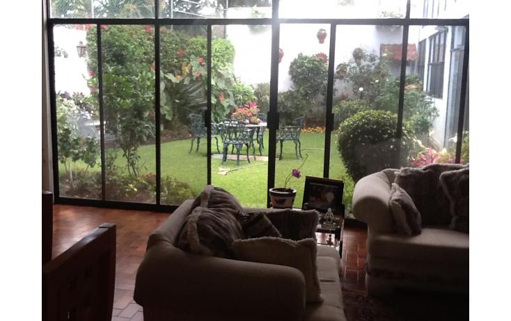 Foto de casa con id 216872 en venta en priv camelias lomas de san antón no 06