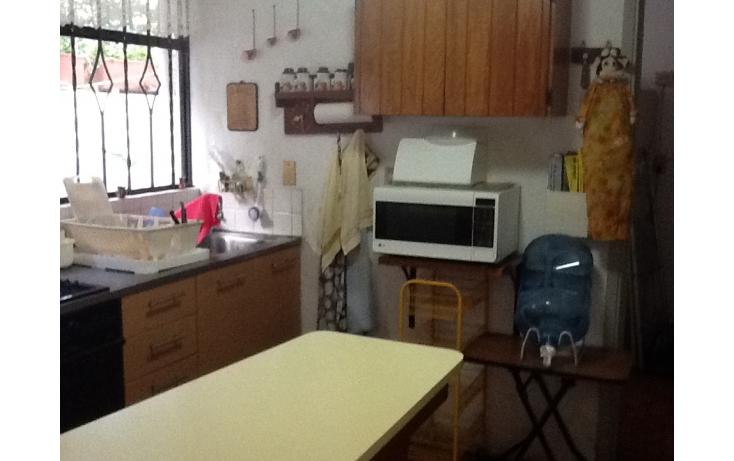 Foto de casa con id 216872 en venta en priv camelias lomas de san antón no 07