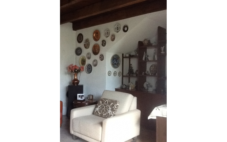 Foto de casa con id 216872 en venta en priv camelias lomas de san antón no 08