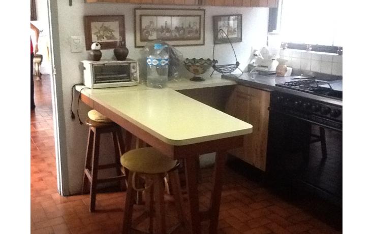 Foto de casa con id 216872 en venta en priv camelias lomas de san antón no 09