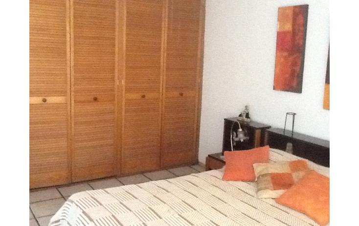 Foto de casa con id 216872 en venta en priv camelias lomas de san antón no 11