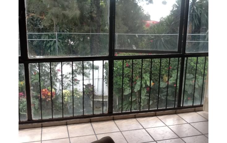 Foto de casa con id 216872 en venta en priv camelias lomas de san antón no 12