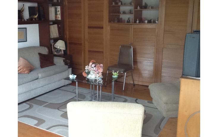 Foto de casa con id 216872 en venta en priv camelias lomas de san antón no 13