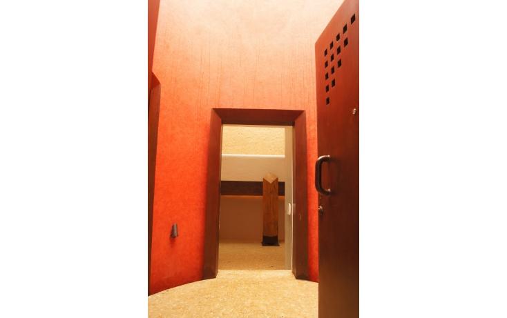 Foto de casa con id 232842 en venta en priv de pino rancho cortes no 01