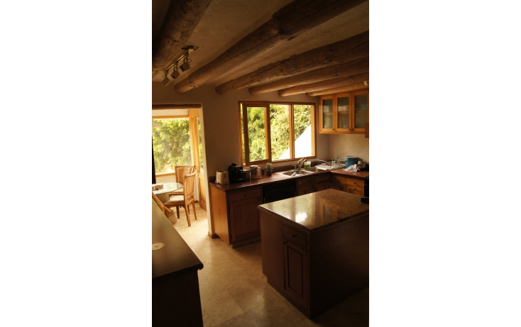 Foto de casa con id 232842 en venta en priv de pino rancho cortes no 04