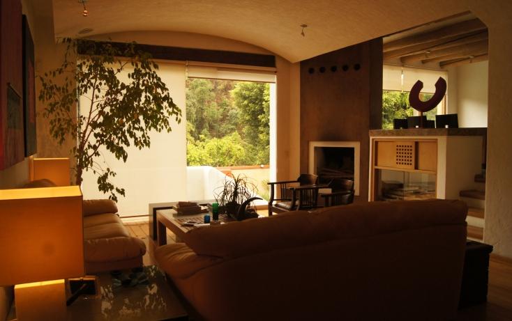 Foto de casa con id 232842 en venta en priv de pino rancho cortes no 05