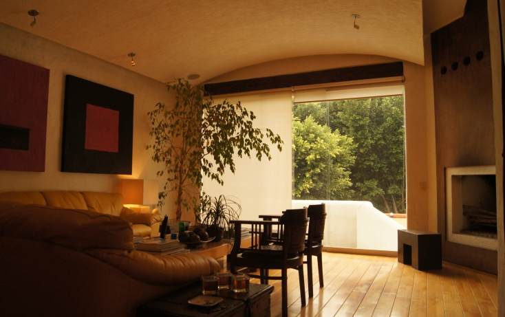 Foto de casa con id 232842 en venta en priv de pino rancho cortes no 06
