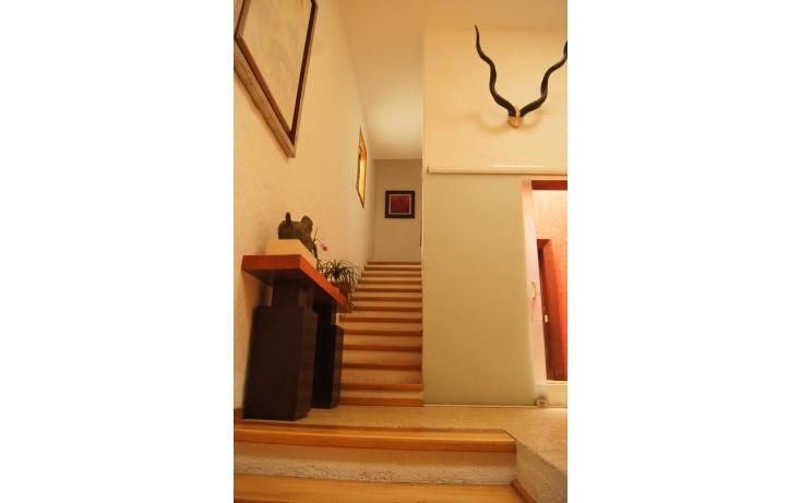 Foto de casa con id 232842 en venta en priv de pino rancho cortes no 07