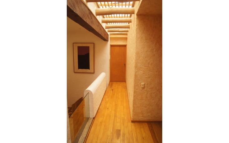 Foto de casa con id 232842 en venta en priv de pino rancho cortes no 08