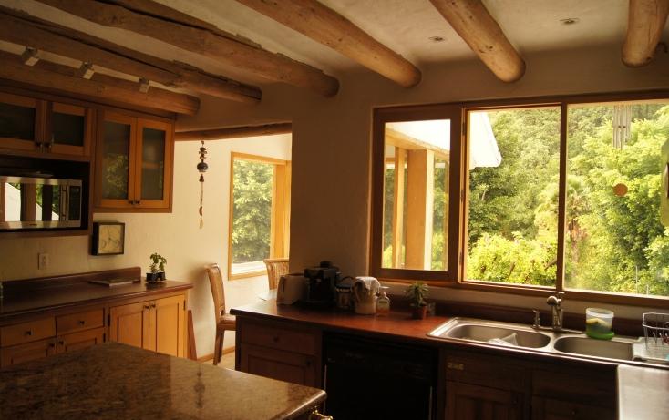 Foto de casa con id 232842 en venta en priv de pino rancho cortes no 09