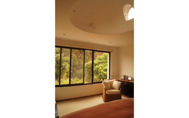 Foto de casa con id 232842 en venta en priv de pino rancho cortes no 10