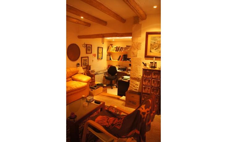 Foto de casa con id 232842 en venta en priv de pino rancho cortes no 12