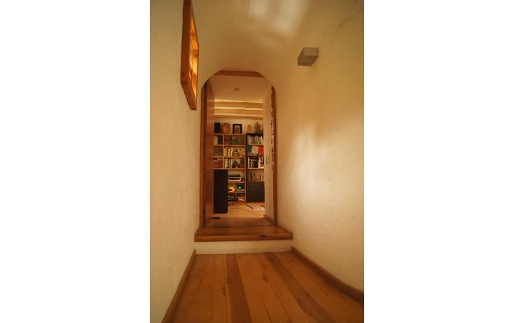 Foto de casa con id 232842 en venta en priv de pino rancho cortes no 13