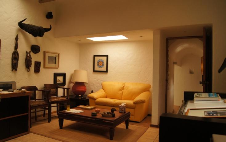Foto de casa con id 232842 en venta en priv de pino rancho cortes no 15