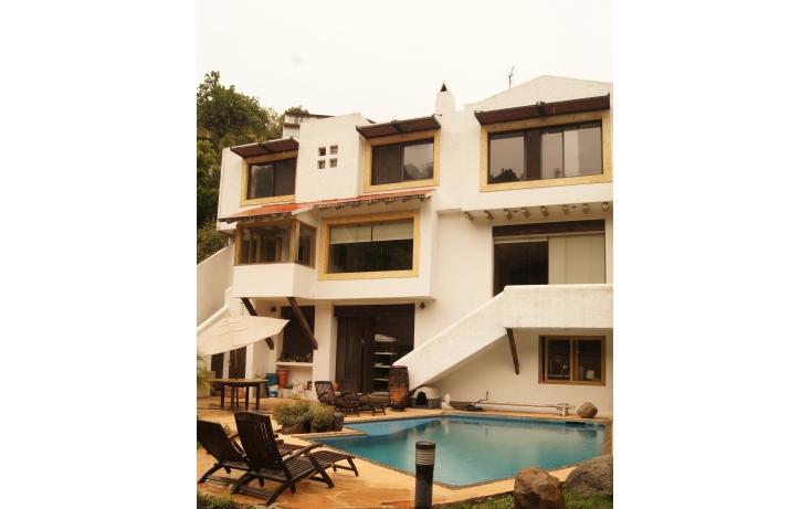 Foto de casa con id 232842 en venta en priv de pino rancho cortes no 18
