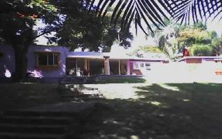 Foto de casa con id 232120 en venta en priv ignacio comonfort acapatzingo no 01