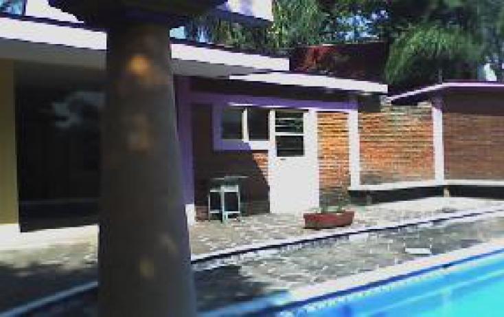 Foto de casa con id 232120 en venta en priv ignacio comonfort acapatzingo no 02