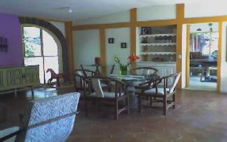 Foto de casa con id 232120 en venta en priv ignacio comonfort acapatzingo no 03